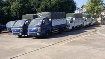 Bán Hyundai H150 1.5 tấn - LH 0969.852.916 phục vụ 24/24