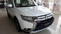 Cần bán xe Mitsubishi Outlander đời 2019, giá 808tr