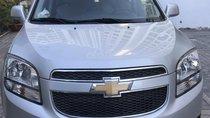 Bán xe Mazda Premacy đời 2004, số tự động, xe bảo dưỡng kiểm định định kỳ