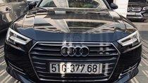Bán Audi A4 sản xuất 2016, biển số 51G37768 xe đi lướt đúng 18.000km, cam kết chất lượng bao kiểm tra tại hãng Audi