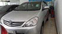 [Tín Thành Auto] bán Toyota Innova V 2.0AT 2010