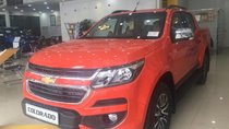 Gía nào cũng bán, trả góp 90% trị giá xe, hỗ trợ giao xe toàn quốc. L/H 0976432859