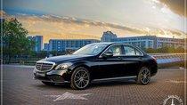 Bán Mercedes C200 Exclusive New 2019 - Hỗ trợ Bank 80%- Ưu đãi tốt khi mua xe - Xe giao ngay- 0919 528 520