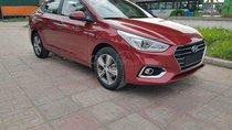Hyundai Accent giá chỉ từ 140tr, kèm quà tặng hấp dẫn, hỗ trợ ngân hàng, lãi suất chỉ từ 0.66%/tháng, LH 0976096331