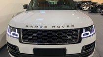 Giao ngay Range Rover SV Autobiography 2019 đủ màu, giao ngay, giá tốt nhất: 0903 268 007