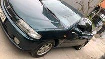 Bán lại xe Mazda 323 đời 1997, nhập khẩu