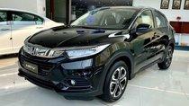 Bán Honda HR-V 2019 - xe nhập khẩu nguyên chiếc từ Thái Lan