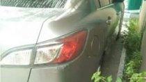 Cần bán xe Mazda 3 S 1.6 AT đời 2014, màu bạc còn mới