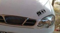 Bán Daewoo Lanos năm 2003, màu trắng, xe đẹp