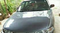 Cần bán gấp Mazda 626 1996, nhập khẩu, gầm chắc chắn