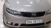 Cần bán một chiếc xe Kia Forte Sx 2010, còn đang nguyên bản từ đầu đến cuối