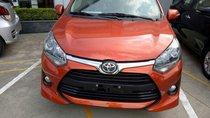 Bán xe Toyota Wigo nhập khẩu 5 chỗ giá 345 triệu, đủ màu giao ngay. Gọi 0976394666, Mr Chính