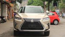 Bán Lexus RX 350L nhập Mỹ sản xuất 2019