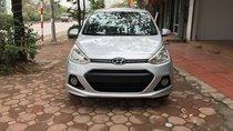 Bán Hyundai grand i10 1.2 Sedan nhập khẩu sản xuất 2016
