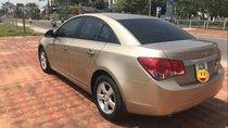 Cần bán lại xe Chevrolet Cruze sản xuất năm 2011, 318 triệu