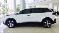 Cần bán xe Peugeot 5008 2019, màu trắng