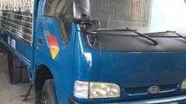 Cần bán Kia Frontier 2000, màu xanh lam, nhập khẩu Hàn Quốc, giá tốt