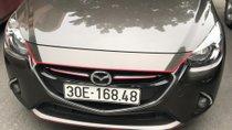 Bán xe Mazda 2 chính chủ, xe nhà đi lại cẩn thận