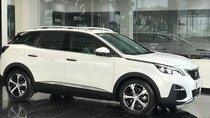 Peugeot Thanh Xuân bán xe Peugeot 3008 2019 giao xe nhanh - giá tốt nhất – 0985 79 39 68