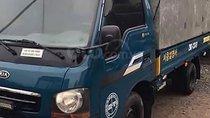 Bán Kia K2700 màu xanh, đời 2006