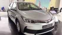 Bán Toyota Corolla Altis 1.8 E 2019 - Hạ giá - giao luôn