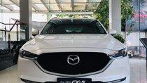 Nhanh tay sỡ hữu Mazda CX-5 2.5 2WD 2019 - Tặng Bảo Hiểm Vật Chất + Giảm Tiền Mặt Hấp Dẫn