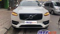 T Auto bán Volvo XC90 2016 siêu lướt. LH E Hương 0945392468