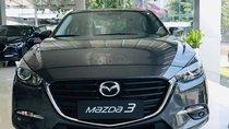 Nhanh tay sỡ hữu Mazda 3 sedan 1.5 2019 - Ưu đãi hấp dẫn - Hỗ trợ ngân hàng tối đa 80% giá trị xe