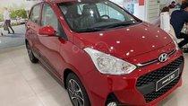 Bán Hyundai Grand i10 1.2MT 2019. Giao xe chỉ với 120 triệu