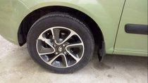 Bán Hyundai Getz đời 2008, xe nhập, xe đang chất lượng