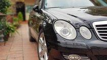 Cần bán lại xe Toyota Vios E MT 2011, màu đen, xe đẹp