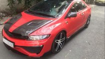 Cần bán Honda Civic nhập Mỹ, 2 cửa số tự động, xe nhà sử dụng kĩ