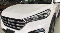 Bán Hyundai Tucson Turbo 2.0 AT đời 2019, xe giao ngay