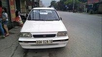 Bán xe Kia CD5 PS sản xuất năm 2001, màu trắng, nhập khẩu giá cạnh tranh