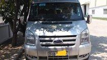 Cần bán lại xe Ford Transit Standard MID năm sản xuất 2013