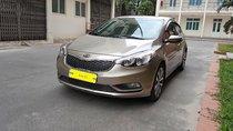 Bán Kia K3 sản xuất năm 2014 xe gia đình, 520 triệu