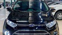 Bán Ford EcoSport 2016 tự động, xe cực đẹp