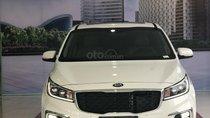 Bán xe Kia Sedona 2019, có xe sẵn, liên hệ ngay 0938907953 gặp Linh