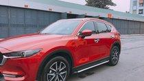New CX5 giảm giá mạnh, liên hệ Nguyễn Hà - Mazda Hà Đông: 0944.601.785 - Hỗ trợ trả góp, hỗ trợ giao xe tại nhà