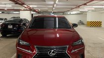 Nhà em bán xe Lexus NX300 chính chủ giao dịch