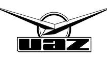 Bảng giá xe UAZ 2019 mới nhất - tháng 3/2019