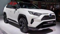 Toyota cân nhắc giới thiệu ít nhất 5 sản phẩm xe cho thị trường Ấn Độ, liệu có tới Việt Nam?