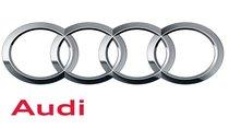 Bảng giá xe ô tô Audi 2019 tháng 3/2019 mới nhất