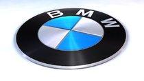 Bảng giá xe BMW tháng 3/2019 mới nhất