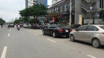 Để nuôi ô tô ở Việt Nam cần có thu nhập bao nhiêu?