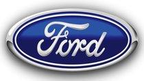 Bảng giá xe Ford tháng 4/2019 mới nhất: Ưu đãi lên đến 30 triệu đồng