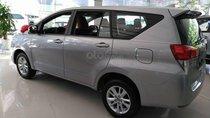 Bán Toyota Innova 2.0G - đủ màu - giá tốt