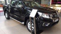 Bán Nissan Navara EL 2019 khuyến mãi giảm giá lên đến 70tr pk