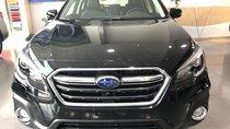 Bán Subaru Outback ES màu đen, với ưu đãi lớn trong tháng 3, gọi 093.22222.30 Ms Loan