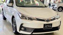 """Toyota Altis 1.8G AT"""""""" Duy nhất trong tuần tặng ngay bảo hiểm và thêm quà tặng """"""""- xe giao ngay - 0938472759"""